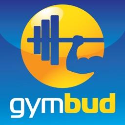 GymBud