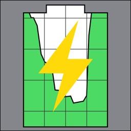 BatteryLogger