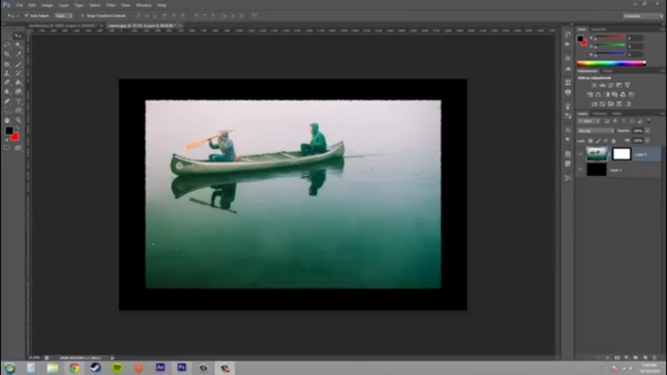 Video Training - Adobe Photoshop Edition screenshot-4