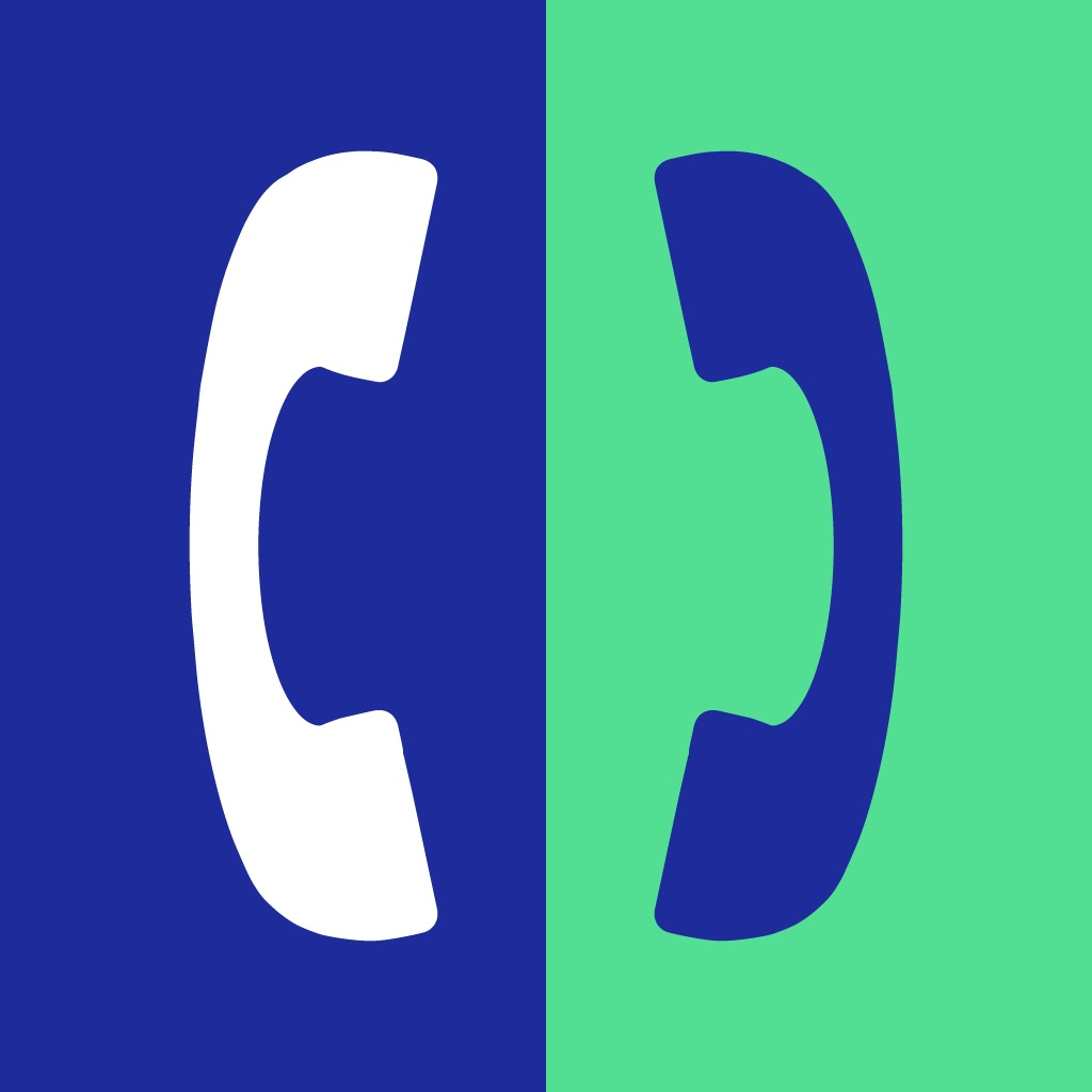 Sideline – Free Business Phone Number
