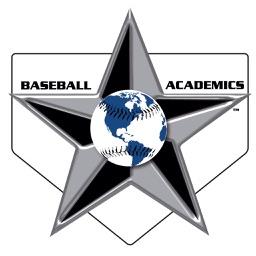 Ned Yost's Baseball Academics