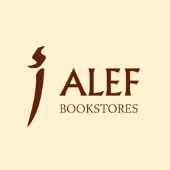 ALEF Bookstores