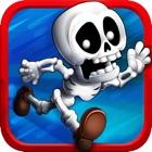 Boney The Runner icon