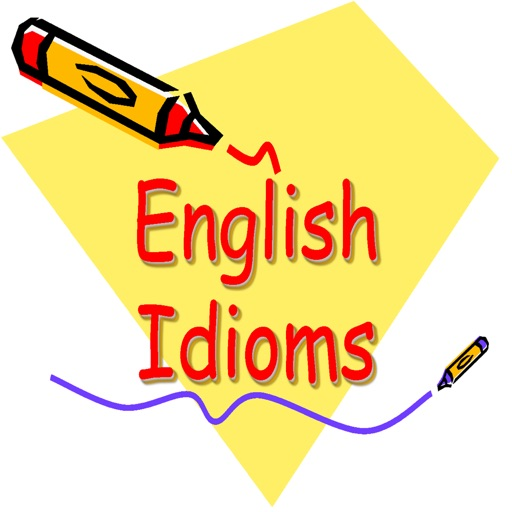 Idioms and Proverbs Trivia and Quiz: Fun Languages Test Games
