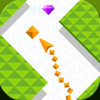 Codes for Impossible Snake Rush- Endless Maze Runner Arcade Hack