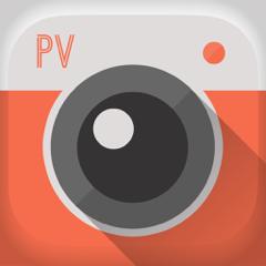 Perfect Video - Square Shape & Trim Videos for Instagram
