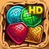 Jewel Tree: Match It puzzle HD - iPhoneアプリ