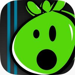 Nobody Likes Onions - Podcast App