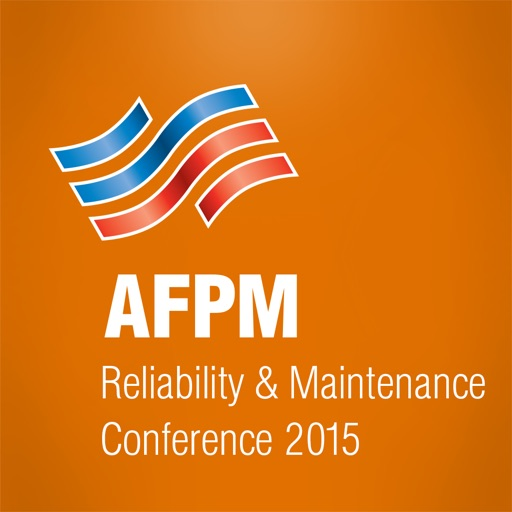 AFPM RMC15