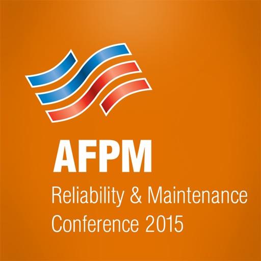 AFPM RMC15
