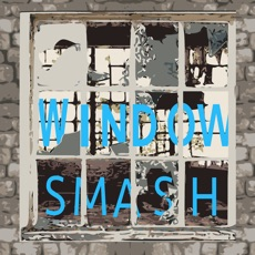 Activities of Window Smash