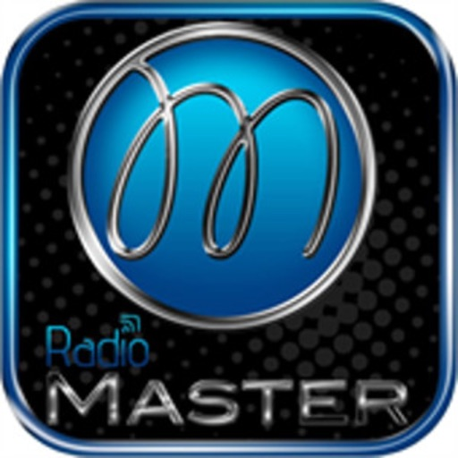 Master fm radio HD