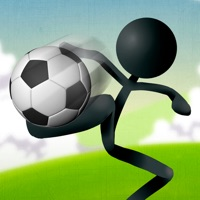 Codes for Stickman Soccer Ball Slide: Final Escape Hack