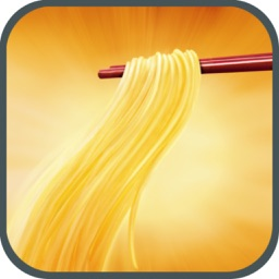 15000+ Pasta Recipes