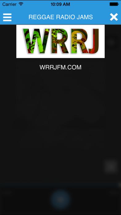 download WRRJ 89.7FM apps 1