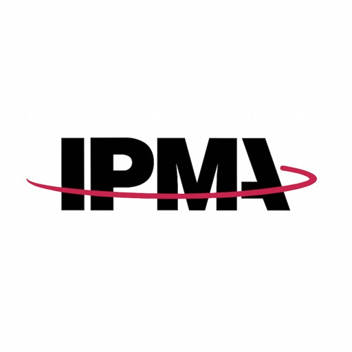 IPMA 2015