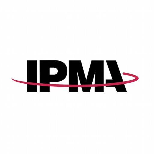 IPMA 2015 icon