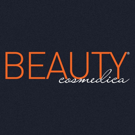 Beauty Cosmedica Singapore