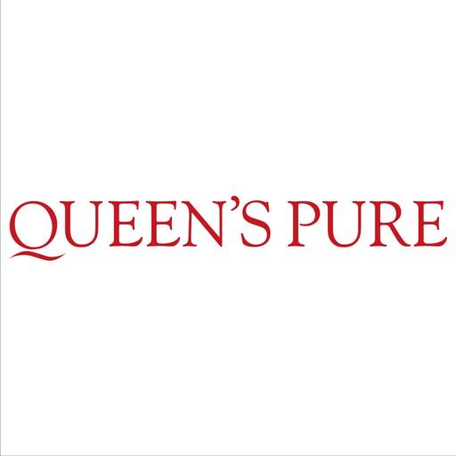 Queen's pure