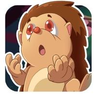 Codes for Hedgehog Racing Launch Dash Adventure Hack
