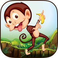 Codes for Where's my Banana - Hungry Baby Monkeys Hack