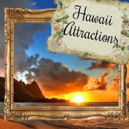 Hawaii Attractions