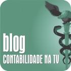 Contabilidade na TV icon