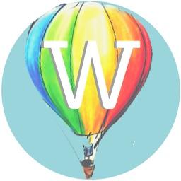 Wilson Travel