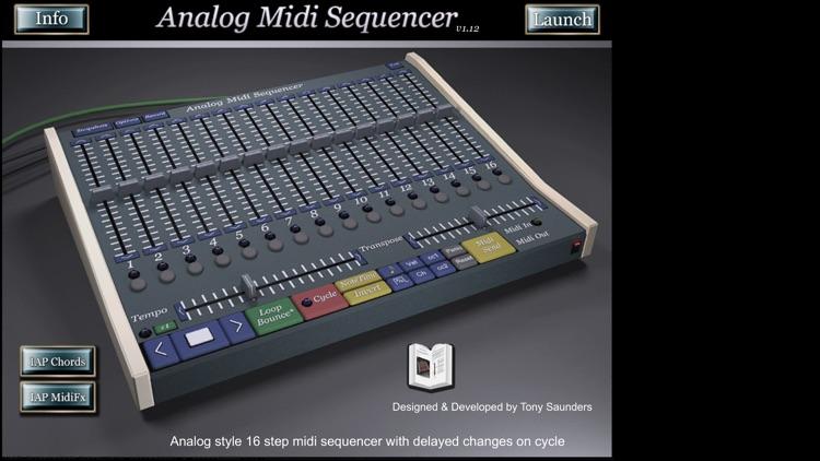 midiSequencer