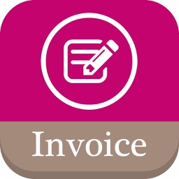 Invoice On Go