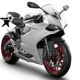 Motorcycles Ducati Edition Pro