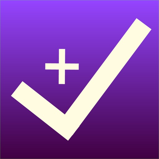 Task Pad+ Project Management made simple plus free sync