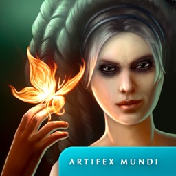Time Mysteries 2: The Ancient Spectres HD