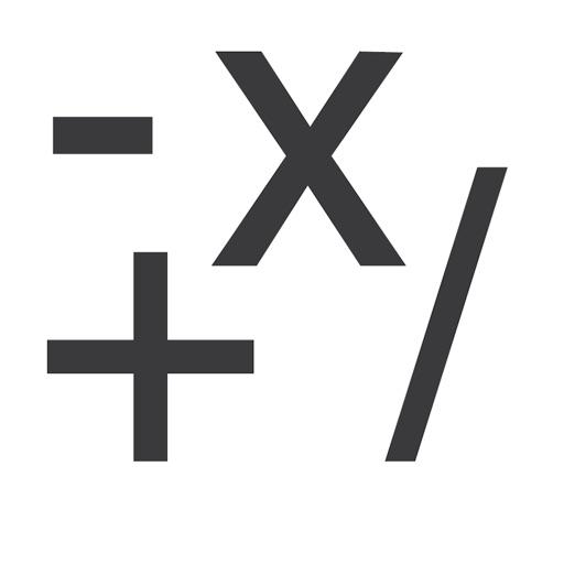 CalculatorX