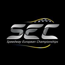 SEC 2015 - Speedway European Championships