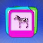 1.000 Tarjetas - Estimulación Temprana para Niños - SmartBits icon