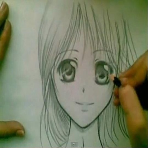 How To Draw Anime - Best Learning Guide