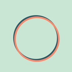 Activities of Circle - One Button Game