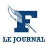 Le Figaro – Journal & Magazines