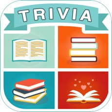 Activities of Trivia Quest™ Literatures - trivia questions