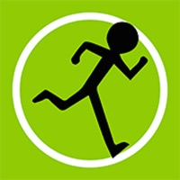 Codes for Stickman Run Parkour Game Free Hack