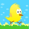 Chickens Jump - iPhoneアプリ