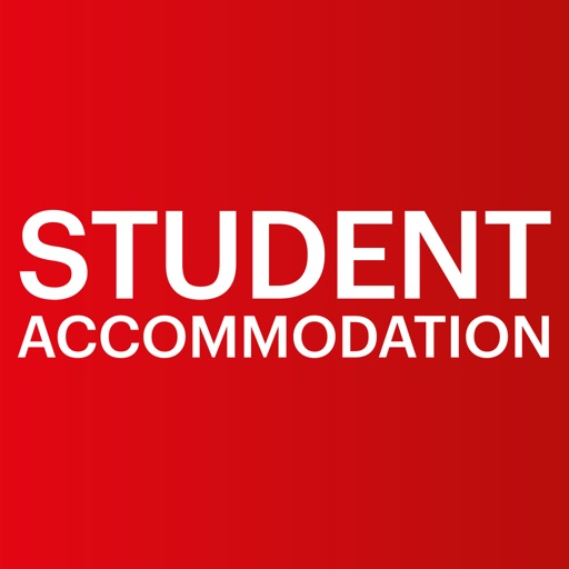 Student Accommodation 2015