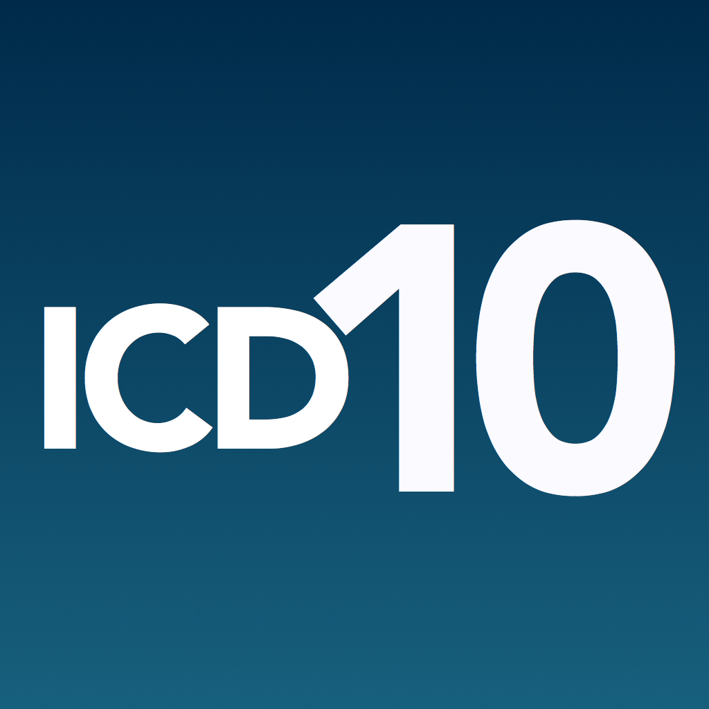 ICD10 Browser - 2015 CM & PCS codes