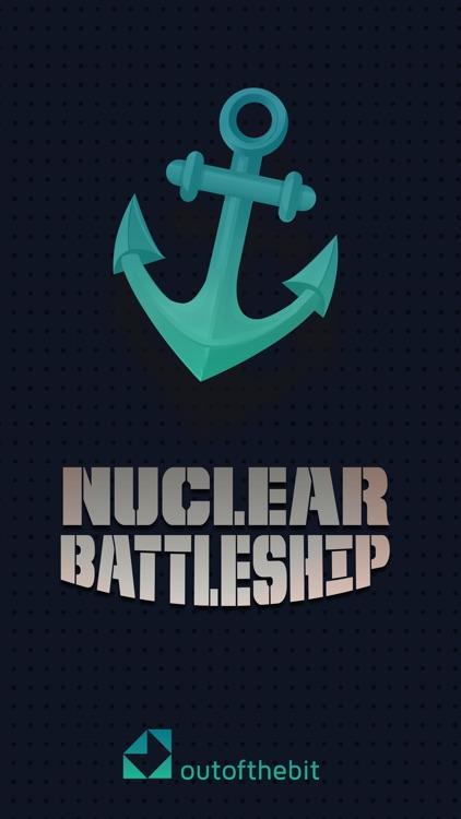Nuclear Battleship