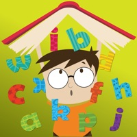 Codes for Spelling Puzzles for Kids - Hear the word, see the word, learn to spell the word. Hack