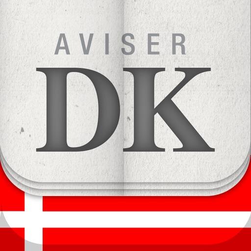 Aviser DK