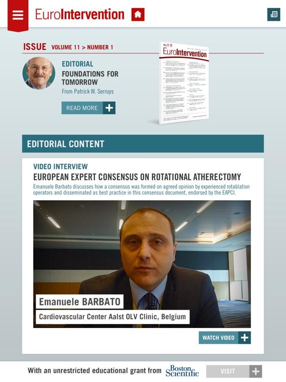 EuroIntervention