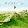 Massif Central sommets