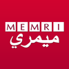 MEMRI iPad Edition